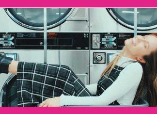 Cuál-es-la-mejor-lavadora-calidad-precio