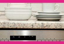 Guía-de-compra-de-lavavajillas