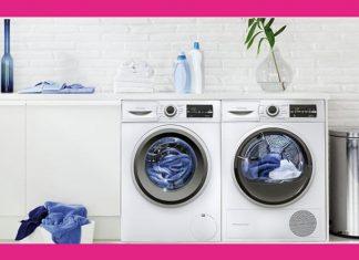 Opiniones-de-la-lavadora-Balay-3TS976BA